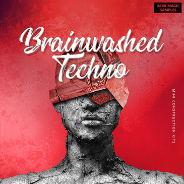 Brainwashed Techno