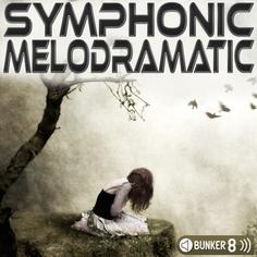 Symphonic Melodramatic