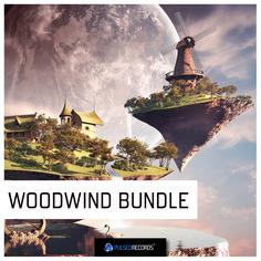Woodwind Bundle