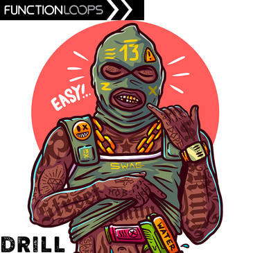 Function Loops: Drill