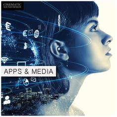 Apps & Media