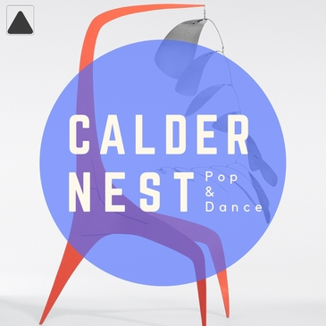 Calder Nest