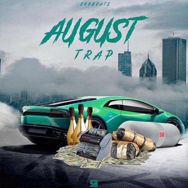 August Trap