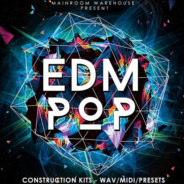 EDM Pop