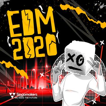 EDM 2020
