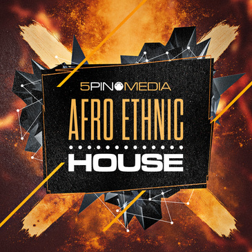 Afro Ethnic House