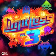 Limitless 3