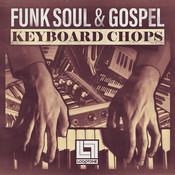 Funk, Soul & Gospel Keyboard Chops