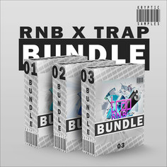 RnB X Trap Bundle