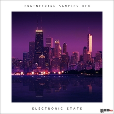 Electronic State