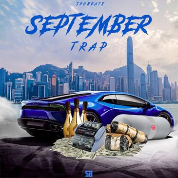 September Trap