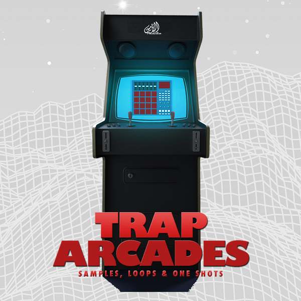 Trap Arcades