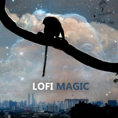 Lofi Hip Hop Magic Vol 1