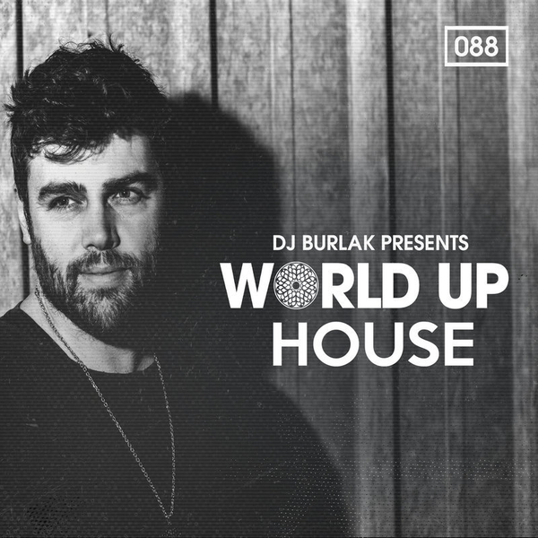 World Up House