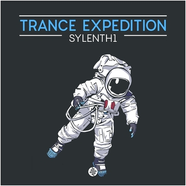 Trance Expedition