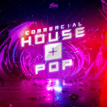 Commercial House & Pop