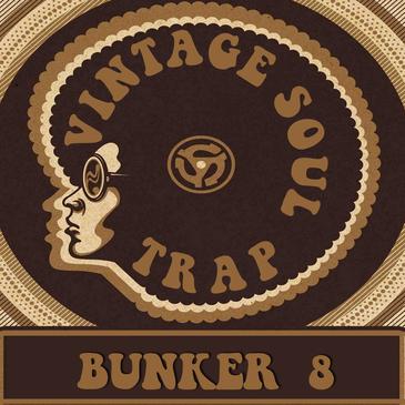 Vintage Soul Trap