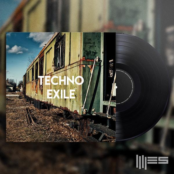 Techno Exile