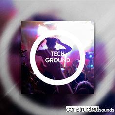 Tech Ground