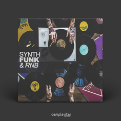 Synth Funk & RnB