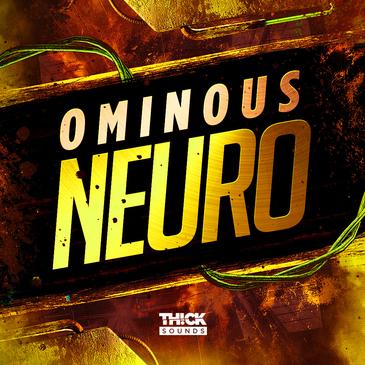 Ominous Neuro