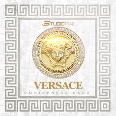 Versace Omnisphere Bank