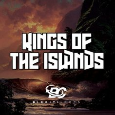 Kings Of The Islands
