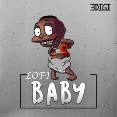 Lofi Baby