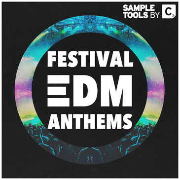 Festival EDM Anthems