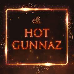 Hot Gunnaz