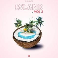 Island Vol 3