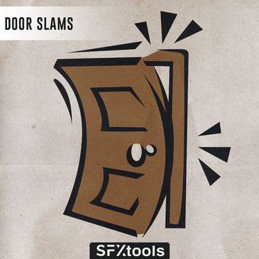 Door Slams