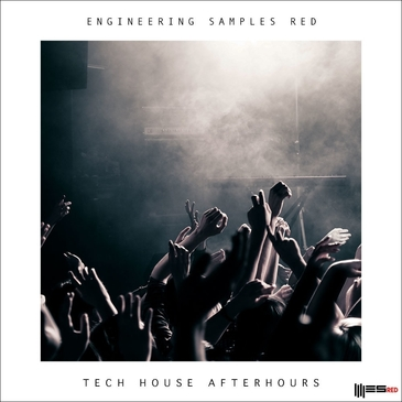 Tech House After Hours