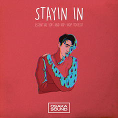 Stayin In