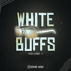 White Buffs Vol 1