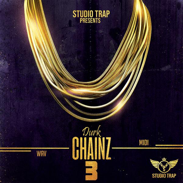 Durk Chainz 3