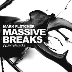 Mark Fletcher: Massive Breaks