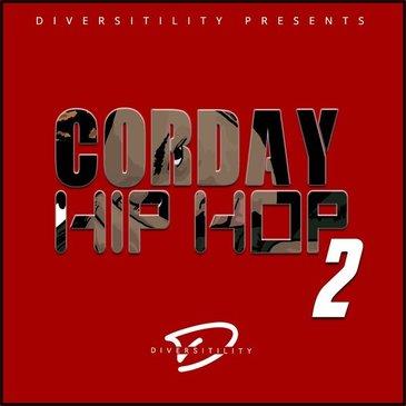 Corday Hip Hop