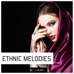 Ethnic Melodies