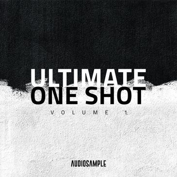 Ultimate One Shot Volume 1
