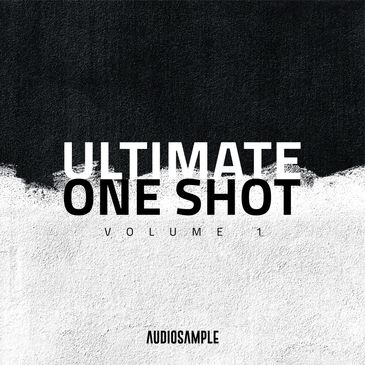 Ultimate One Shot Volume 1