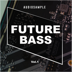 Future Bass Volume 1