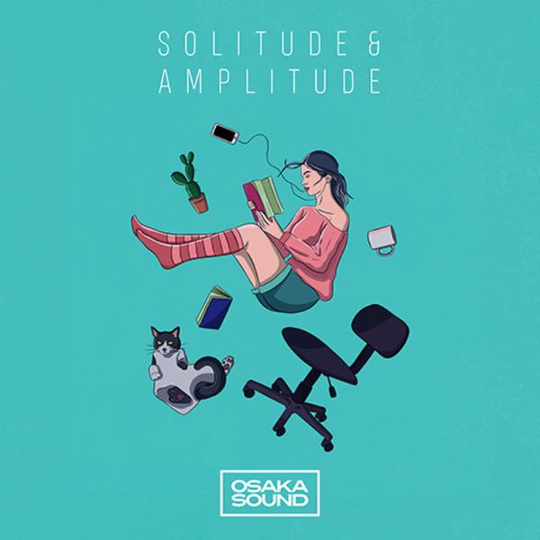 Solitude & Amplitude