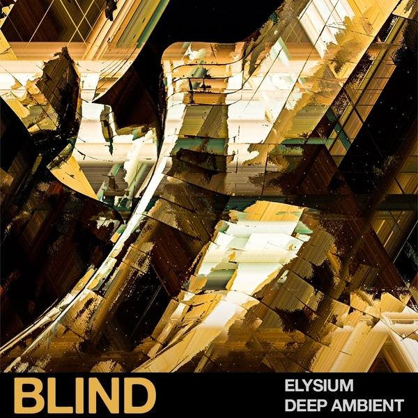 Elysium: Deep Ambient
