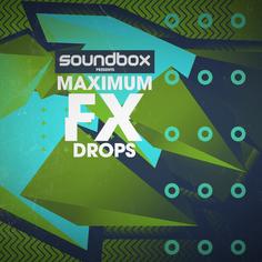 Maximum FX Drops
