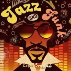 Jazz And Funk