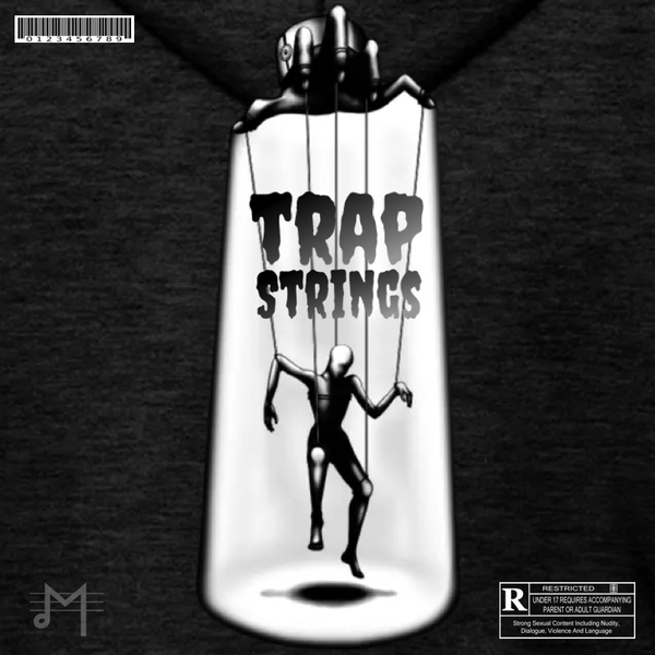 Trap Strings