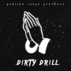 Dirty Drill