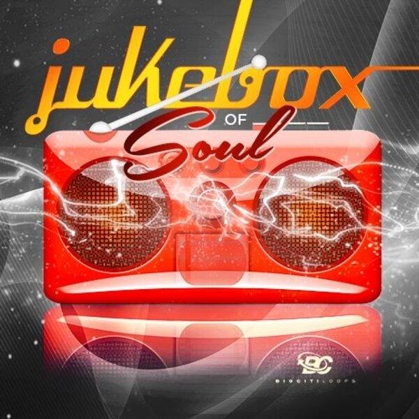Jukebox of Soul