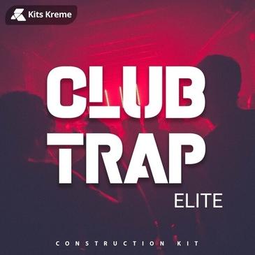 CLUB TRAP ELITE
